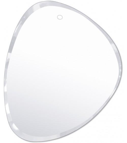 Miroir Mir19